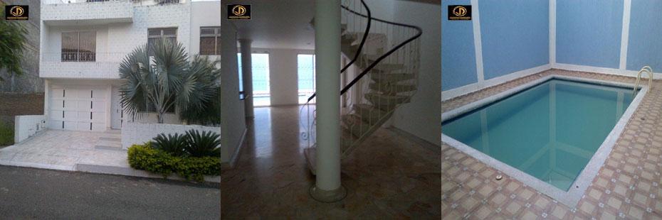 Casas fincas apartamentos ventas alquiler for Casas para la venta en ciudad jardin cali colombia