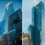Apartamento de 100 Millones de dolares en Nueva York