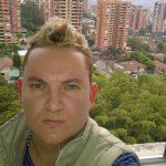 Juan David Mejia